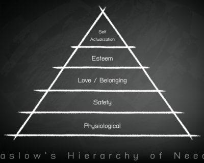 1 – Psychologische und biologische Grundlagen